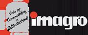 Imagrogroep Logo